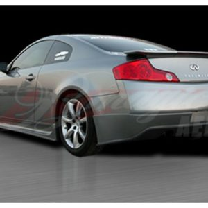 2003-05 Infinity G35 Coupe