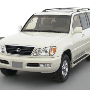 1998-2006 Lexus 470